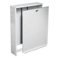 Шкаф распределительный наружный (ШРН) 2