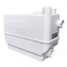Насос канализационный Grundfos Sololift2 C-3
