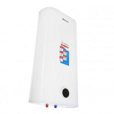 Водонагреватель аккумуляционный электрический THERMEX MS 80 V