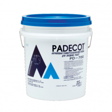 Шпаклевка  PADECOT PD-700 1кг