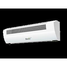 Завеса тепловая BALLU BHC-CE-3T