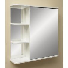 Зеркало-шкаф Керса 02 пр