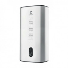 Водонагреватель Electrolux EWH 50 Royal Flash Silver