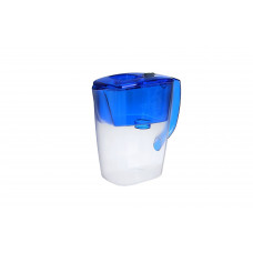 Фильтр Гейзер (Орион) синий