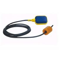 Датчик уровня поплавкового типа FPS-1 (кабель 5 м.) ...