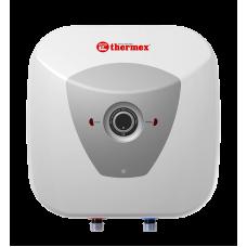 Водонагреватель аккумуляционный электрический бытовой THERMEX H 15 O (pro)