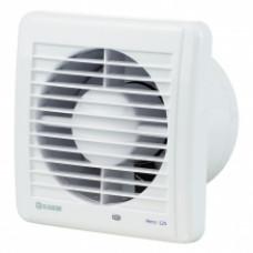 Вентилятор Aero 150
