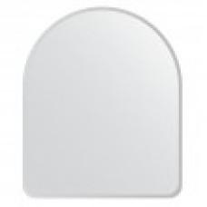 Зеркало 50*60 №56 П (2/0)