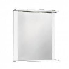 Зеркало Дэко-65 л.