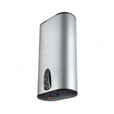 FDRS-50V/SLR водонагреватель накопительный POLARIS FDRS50V/SLR