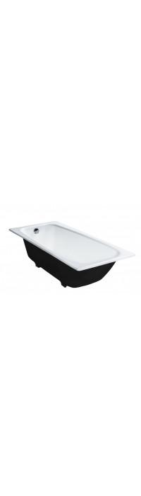 Ванна чугунная без ручек Классик 1500х700х420 Новокузнецк