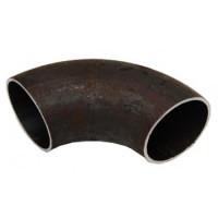 Отвод крутоизогнутый 32 мм