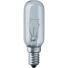 Лампа Navigator NI-T25L-25-230-E14-CL