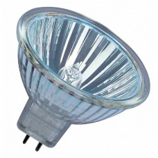 Лампа галоген.NAVIGATOR 75W GU5.3