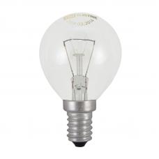 Лампа  40W E14