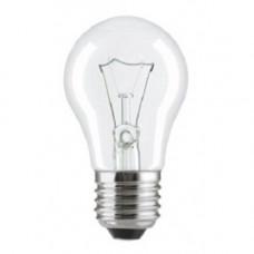 Лампа накаливания 95Вт 230W Е27