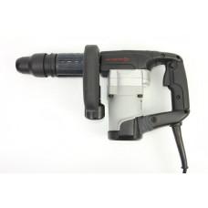 Ceresit CT 19 Грунтовка для обработки гладких основ ...