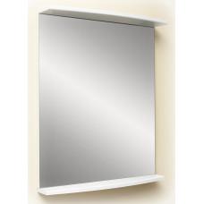 зеркало Стандарт 50