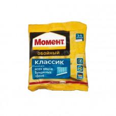 """Клей обойный """"Момент Классик"""", 100гр (Германия)"""
