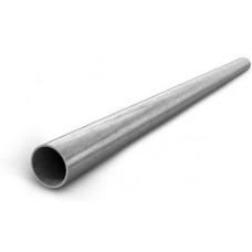 Труба 108 х 4,0 Ст2пс