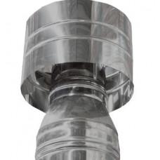 Дефлектор ДМ-Р 430, 0,5, D 150