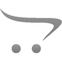 """Коллекторная группа НЕРЖ с расх. 1""""х8 вых 3/4"""" AQS"""