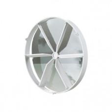 Обратный клапан КО 150 (KO 150)