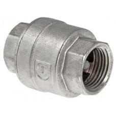 """невозвратный клапан 1 1/4"""" Lavita"""