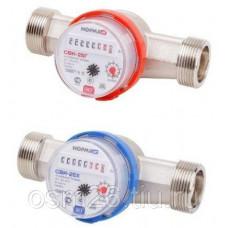 Счетчик д/воды антимагнитные СВК-25 Г
