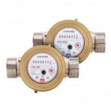 Счетчик д/воды антимагнитные СВК-32 Г