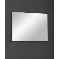 зеркало Пальмера 60-70