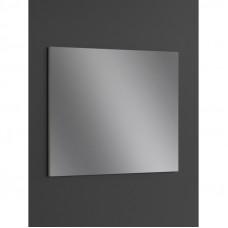 Зеркало Орсолла эко 60