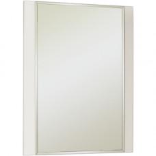 """Зеркало """"Ария 65"""""""