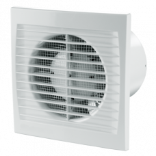 Вентилятор РВС Сириус 150
