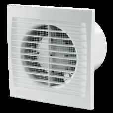 Вентилятор РВС Сириус 125