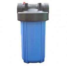Магистральный фильтр ITA-30 ВВ