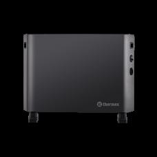 Конвектор электрический THERMEX Pronto 2000M Black ...