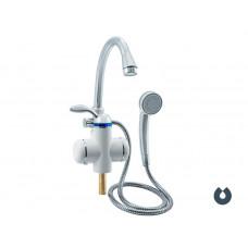 Кран-водонагреватель проточного типа BEF-001-03 ...