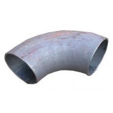 Отвод крутоизогнутый 25 мм