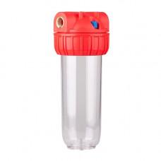 Магистральный фильтр ITA-21-1/2 НОТ (усиленный)