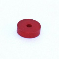 Прокладка для кран-буксы РУС. силикон