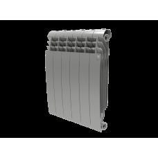 Радиатор Royal Thermo BiLiner 500 new/Silver Satin  ...