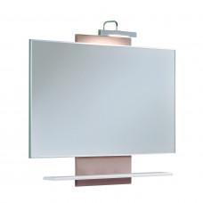 """Зеркало """"Логика-М"""" (лен) разборное Светил ..."""