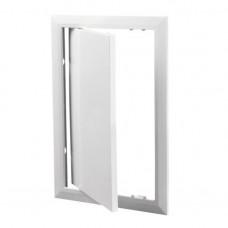 Дверца ревизионная Д 100*100 (D 100*100)