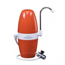 Фильтр Аквафор-Модерн оранжевый (исполнение 2) ...