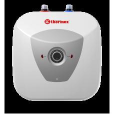Водонагреватель аккумуляционный электрический бытовой THERMEX H 10 U (pro)