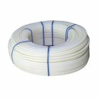 Труба для теплого пола PMT PE-RT 12/16 Lavita