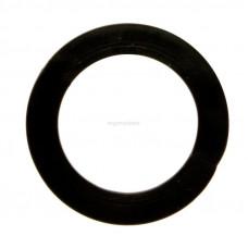 Прокладка 45х31х2,5 резина (для полотенцесушителя)