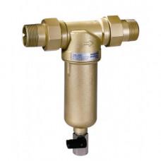 Фильтр H-Well  FF06 1/2 ААM (для гор воды)