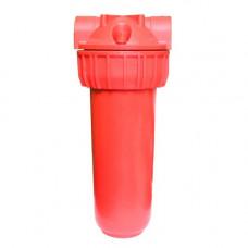 Магистральный фильтр ITA-29-1/2 НОТ WATER